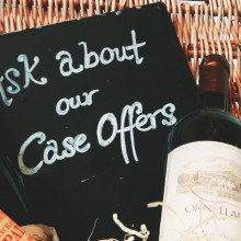 Our case offers